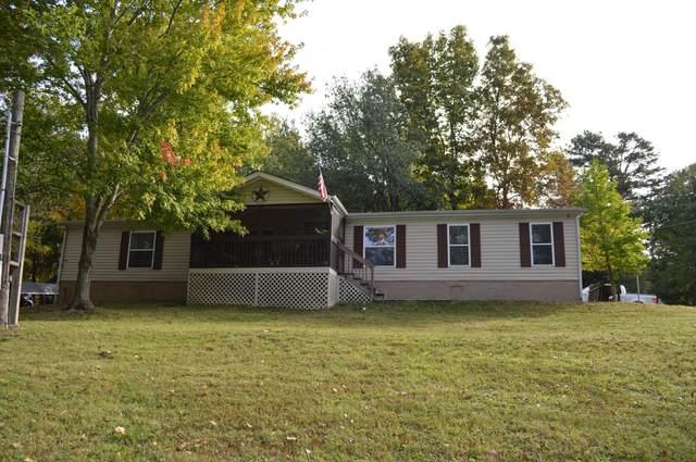 7139 John Michaels Tr, Harrison, TN 37341 (MLS #1326435) :: Chattanooga Property Shop