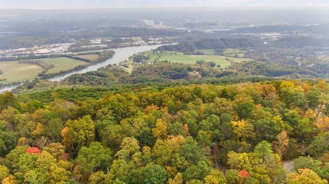 1138 Cumberland Rd, Chattanooga, TN 37419 (MLS #1326497) :: 7 Bridges Group