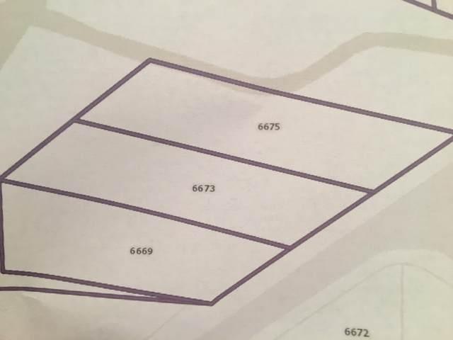 6669 Sandswitch Rd, Hixson, TN 37343 (MLS #1326612) :: The Jooma Team
