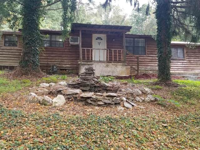 1515 SW Randolph Dr, Cleveland, TN 37311 (MLS #1326691) :: Chattanooga Property Shop