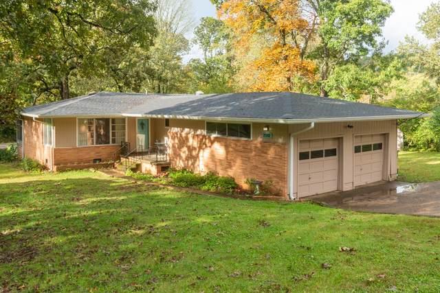 2592 Avalon Cir, Chattanooga, TN 37415 (MLS #1326694) :: Austin Sizemore Team