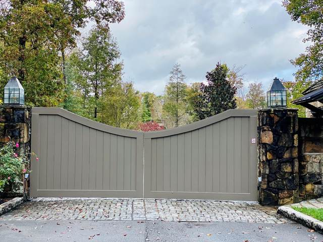 7 Litchfield Ln #7, Cleveland, TN 37312 (MLS #1326695) :: The Chattanooga's Finest | The Group Real Estate Brokerage