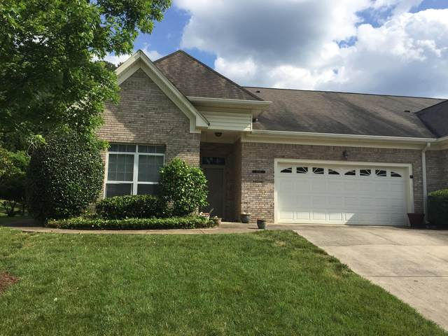 6258 Amber Brook Dr, Hixson, TN 37343 (MLS #1326711) :: Austin Sizemore Team