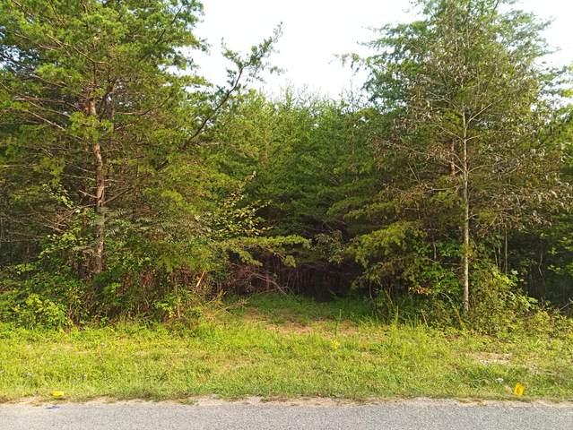 Lot 3 Monteagle Falls Rd, Monteagle, TN 37356 (MLS #1326794) :: The Robinson Team