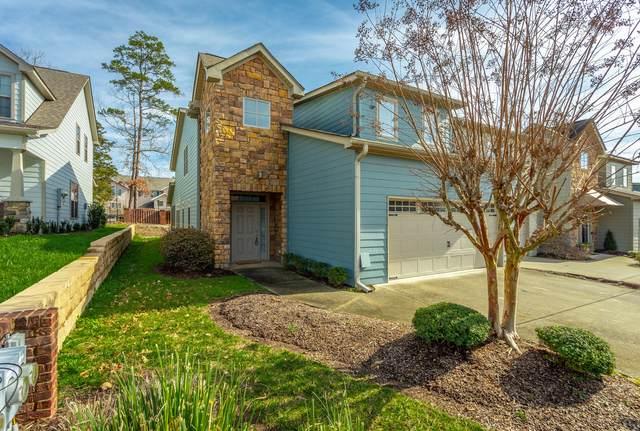 2328 Rivendell Ln, Chattanooga, TN 37421 (MLS #1326847) :: Chattanooga Property Shop