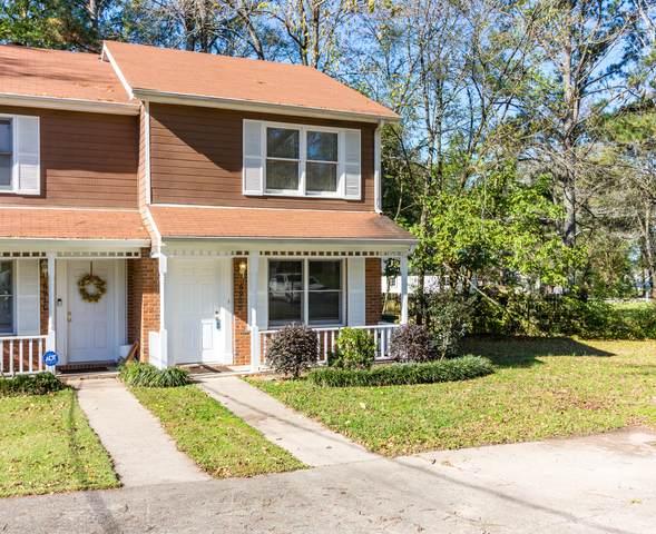 6908 Glen Errol Way, East Ridge, TN 37412 (MLS #1326871) :: The Chattanooga's Finest | The Group Real Estate Brokerage