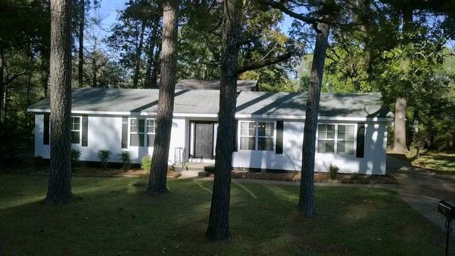 6105 Bermuda Ter, Chattanooga, TN 37412 (MLS #1326984) :: The Chattanooga's Finest | The Group Real Estate Brokerage