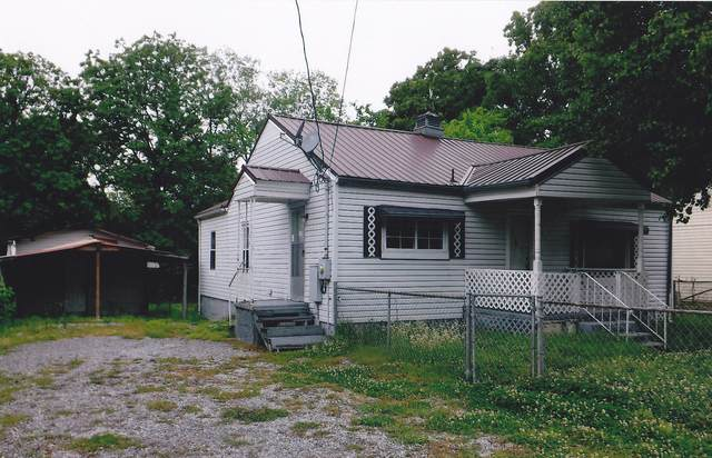 120 Biscayne Blvd, Rossville, GA 30741 (MLS #1327181) :: 7 Bridges Group