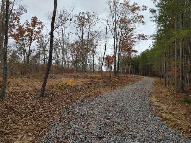 670 Stewart Rd #8, Graysville, TN 37338 (MLS #1327228) :: 7 Bridges Group