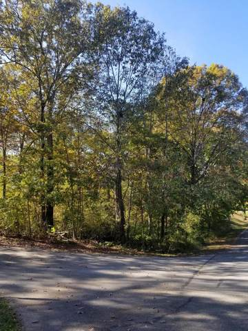 0 Love Ln, Soddy Daisy, TN 37379 (MLS #1327250) :: The Robinson Team