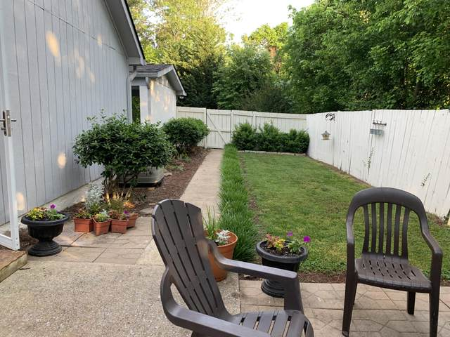 3830 Thrushwood Dr, Chattanooga, TN 37415 (MLS #1327279) :: The Weathers Team