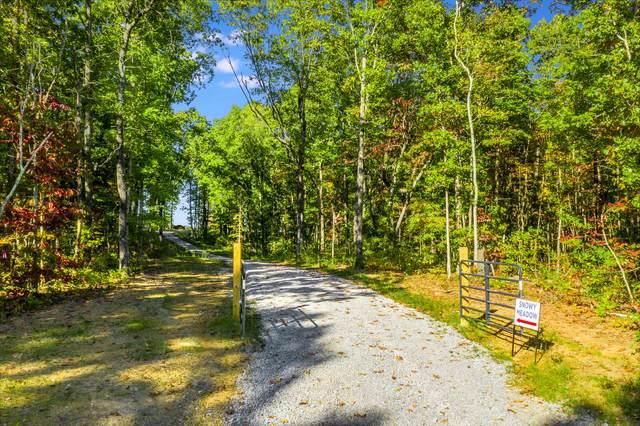 0 Snowy Meadow Ln, Graysville, TN 37338 (MLS #1327282) :: Smith Property Partners