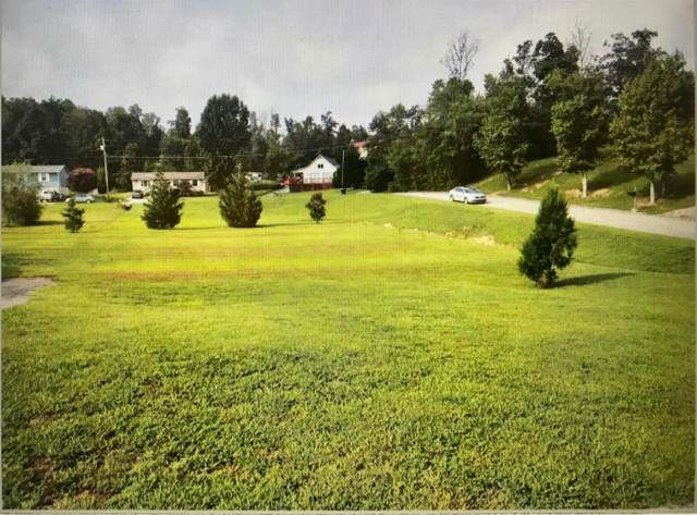 7429 Davis Mill Cir Lots 38,39,40, Harrison, TN 37341 (MLS #1327298) :: Chattanooga Property Shop