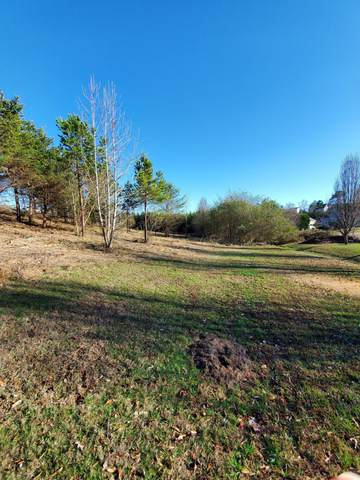 986&988 Green Pond Rd, Soddy Daisy, TN 37379 (MLS #1327347) :: The Chattanooga's Finest | The Group Real Estate Brokerage