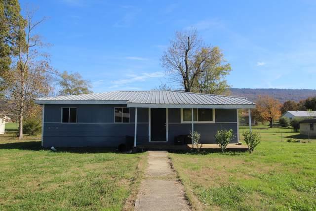 85 Pine Ave, Trenton, GA 30752 (MLS #1327431) :: The Hollis Group