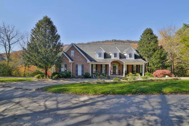 4116 Quarry Vw, Chattanooga, TN 37415 (MLS #1327489) :: The Edrington Team