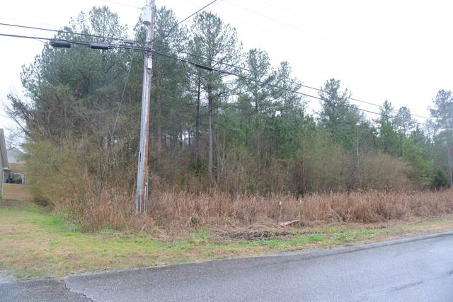 3429 Blythes Ferry Rd, Dayton, TN 37321 (MLS #1327616) :: Chattanooga Property Shop