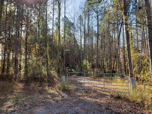 10882 Pine Hill Rd, Mcdonald, TN 37353 (MLS #1327648) :: 7 Bridges Group