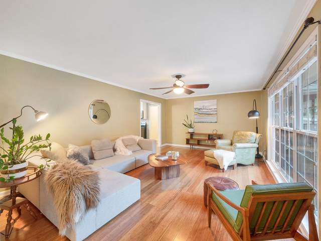 800 S Seminole Dr, Chattanooga, TN 37412 (MLS #1327662) :: Chattanooga Property Shop