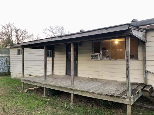 705 Mary Agnes Dr, Rossville, GA 30741 (MLS #1327739) :: Chattanooga Property Shop