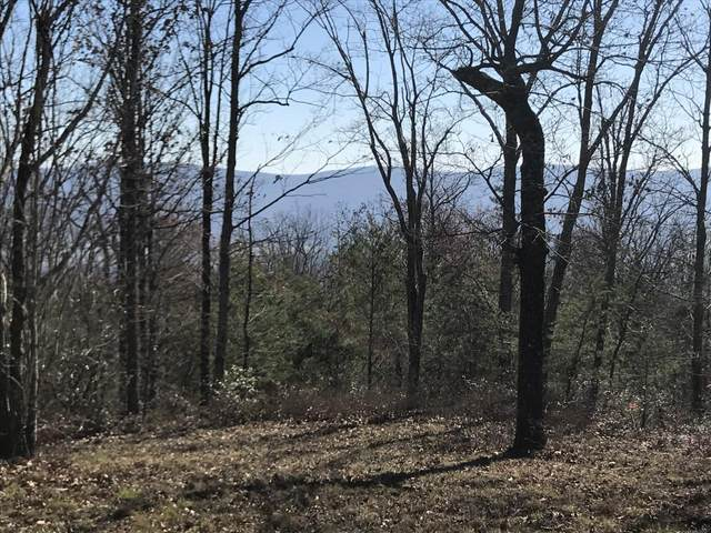 0 Bluff View Dr #41, Dunlap, TN 37327 (MLS #1327806) :: Chattanooga Property Shop