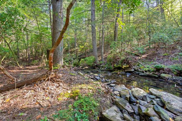 0 Beaten Path #62, Signal Mountain, TN 37377 (MLS #1327876) :: The Mark Hite Team