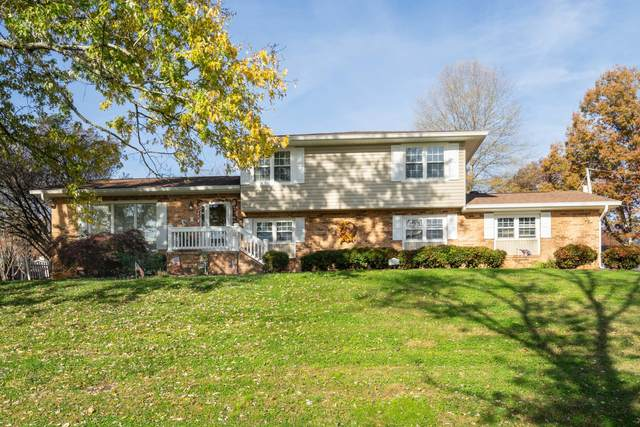 7621 Wimpton Ln, Hixson, TN 37343 (MLS #1327928) :: The Mark Hite Team