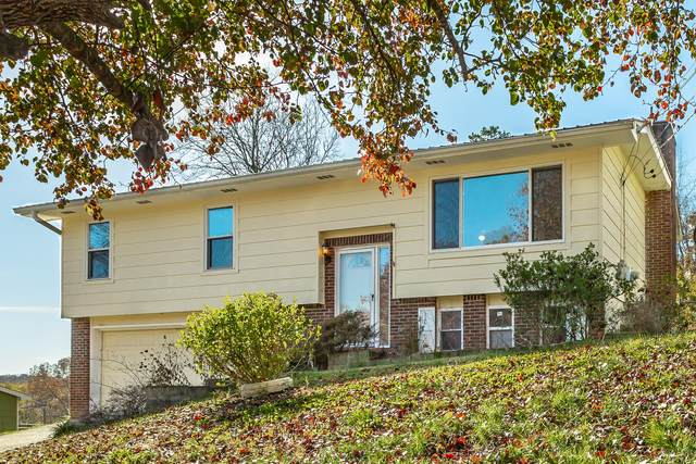 328 Branchwood Cir, Hixson, TN 37343 (MLS #1328043) :: The Weathers Team