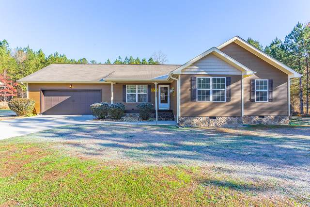 456 Dylan Dr, Ringgold, GA 30736 (MLS #1328163) :: 7 Bridges Group