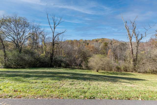 00 Mccahill Rd, Chattanooga, TN 37415 (MLS #1328200) :: The Edrington Team