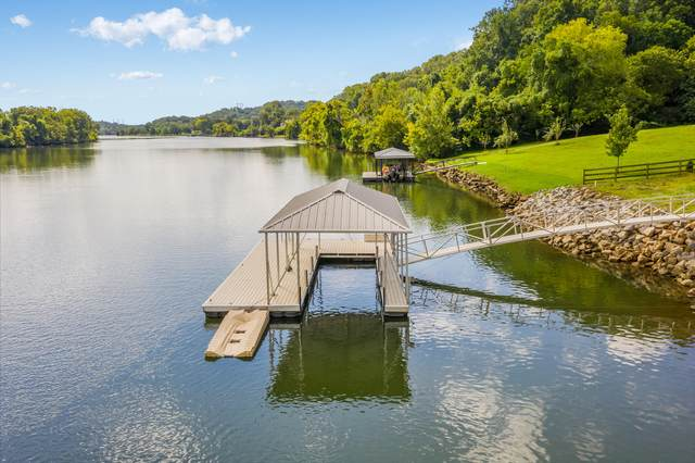 1868 Cash Canyon Rd 1B, Chattanooga, TN 37419 (MLS #1328406) :: Chattanooga Property Shop