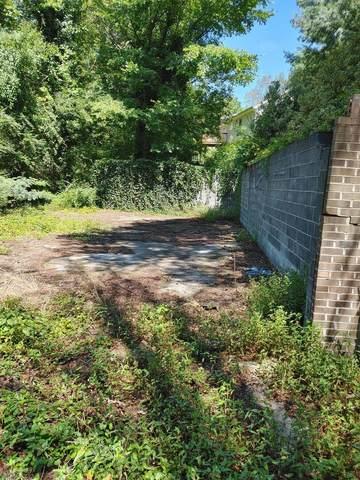 6622 Glenaire Drive, Chattanooga, TN 37416 (MLS #1328629) :: Austin Sizemore Team