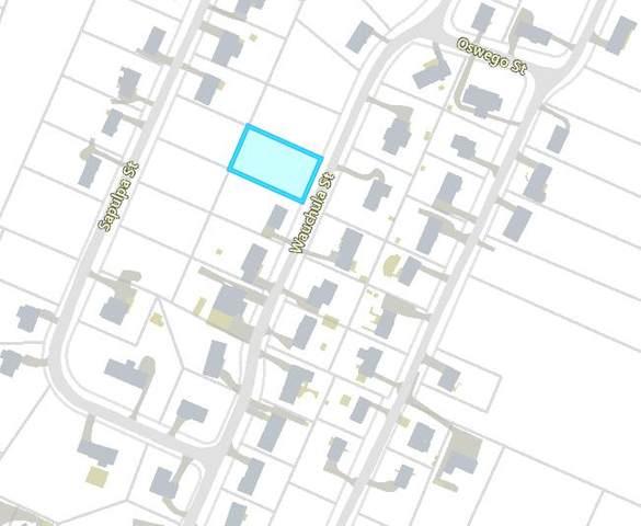 3627 Wauchula St, Chattanooga, TN 37406 (MLS #1328711) :: Chattanooga Property Shop