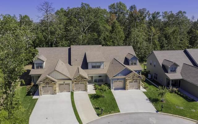2362 Rivendell Ln, Chattanooga, TN 37421 (MLS #1328864) :: Chattanooga Property Shop