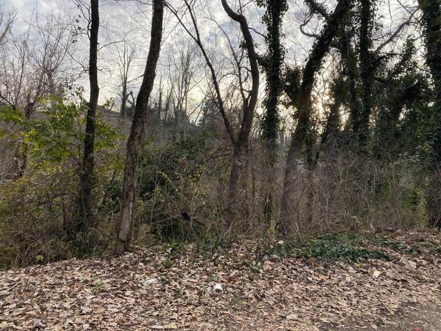3308 Provence St, Chattanooga, TN 37411 (MLS #1328972) :: Chattanooga Property Shop