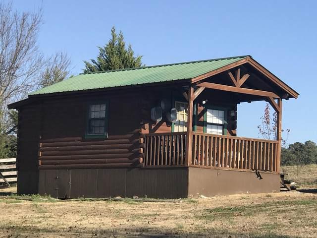 759 SE Bucks Pocket Rd, Old Fort, TN 37362 (MLS #1329018) :: Chattanooga Property Shop