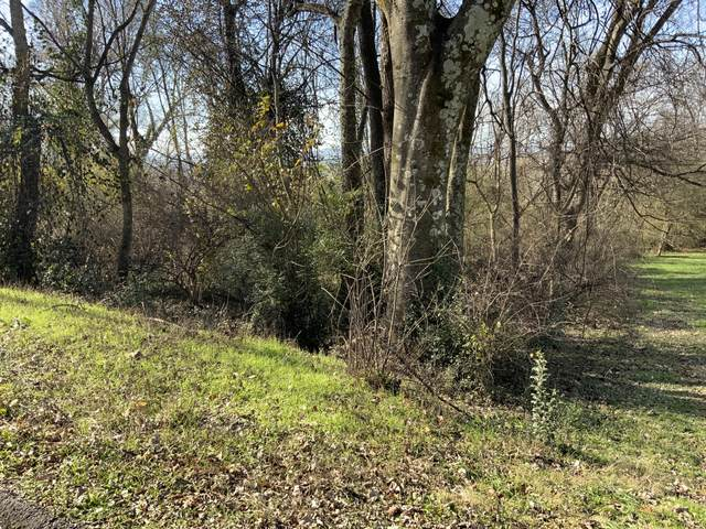 3525 Taylor St St, Chattanooga, TN 37406 (MLS #1329215) :: Chattanooga Property Shop