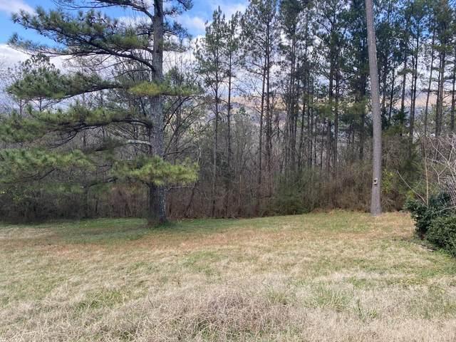 632 Runyan Dr, Chattanooga, TN 37405 (MLS #1329247) :: Chattanooga Property Shop