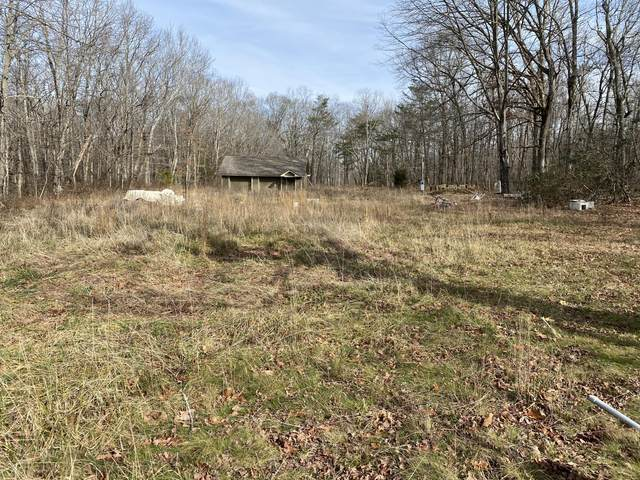 4408 Taft Hwy, Signal Mountain, TN 37377 (MLS #1329299) :: Chattanooga Property Shop