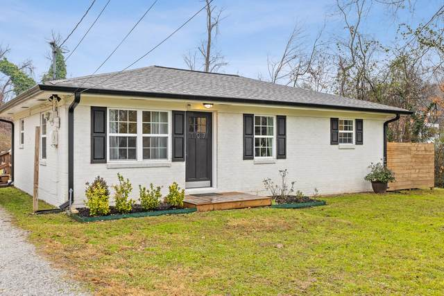 107 Lancaster Ave, Chattanooga, TN 37415 (MLS #1329518) :: The Jooma Team