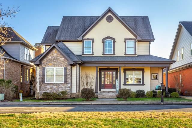 8636 Winter Refuge Way, Ooltewah, TN 37363 (MLS #1329540) :: Chattanooga Property Shop