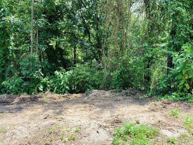 6830 Ridge Creek Dr #26, Ooltewah, TN 37363 (MLS #1329678) :: The Hollis Group