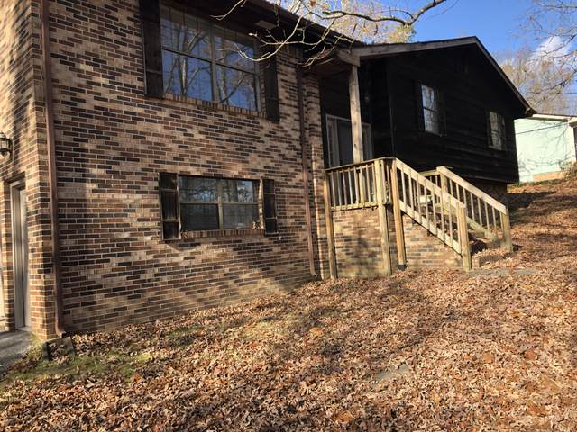 9326 Seasons Dr, Chattanooga, TN 37421 (MLS #1329719) :: Smith Property Partners