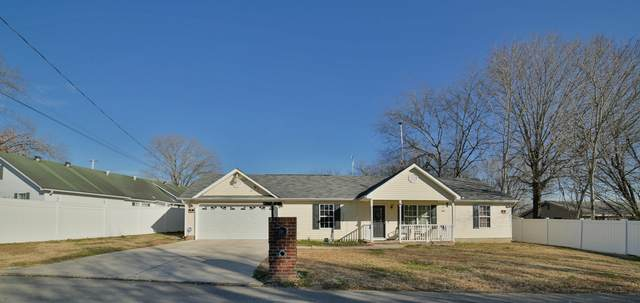 6503 Burr St, Chattanooga, TN 37412 (MLS #1329828) :: Smith Property Partners
