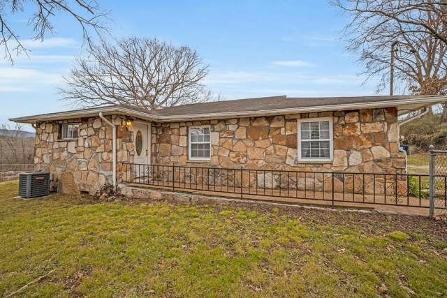 7045 Maplewood Ln, Chattanooga, TN 37419 (MLS #1329957) :: Chattanooga Property Shop