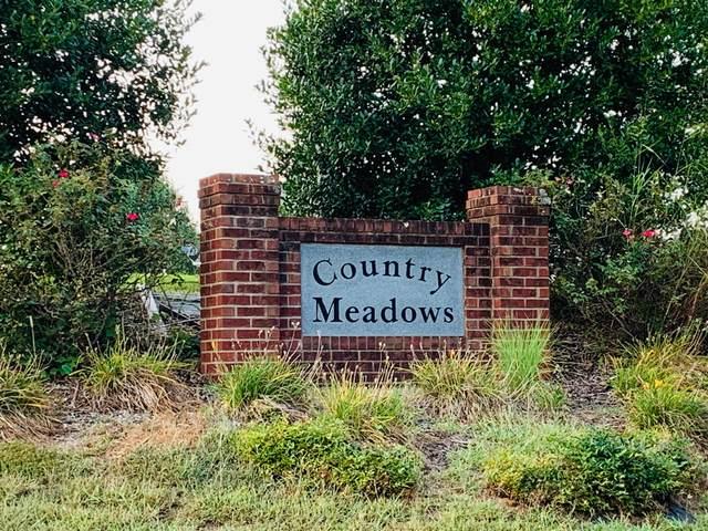 11709 N Highway 58, Georgetown, TN 37336 (MLS #1329960) :: 7 Bridges Group