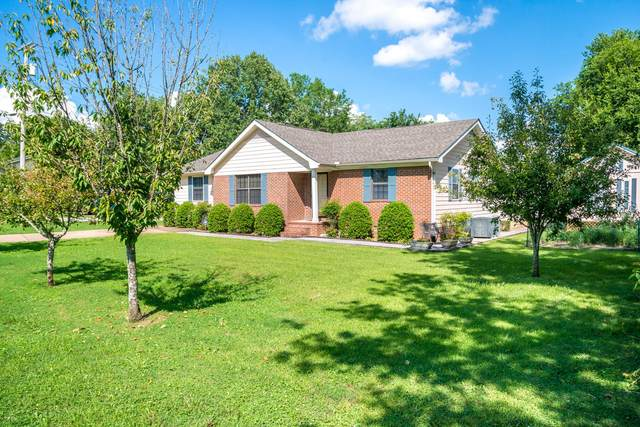 1400 Dover Ln, Chattanooga, TN 37412 (MLS #1330084) :: Chattanooga Property Shop