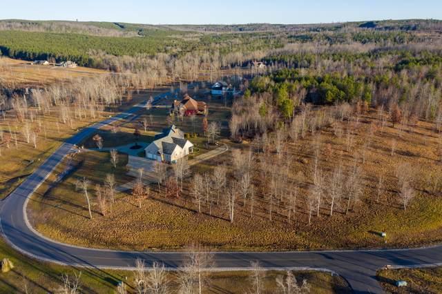 0 River Bluffs Dr Jh95, Jasper, TN 37347 (MLS #1330142) :: Smith Property Partners