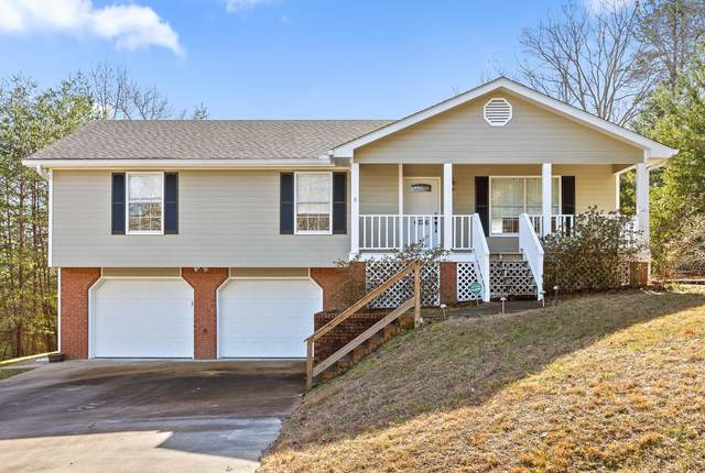 6726 Water Acres Rd, Harrison, TN 37341 (MLS #1330153) :: The Chattanooga's Finest | The Group Real Estate Brokerage