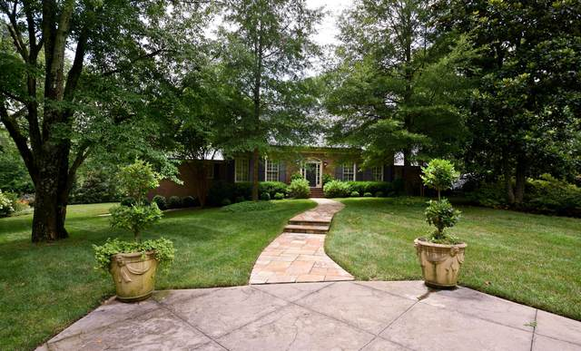 3245 Blueberry Hill Pl, Cleveland, TN 37312 (MLS #1330184) :: Chattanooga Property Shop